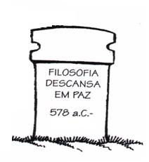 Filos..png