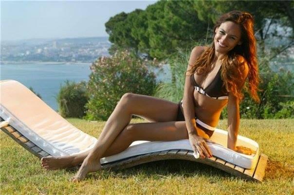 Joana Alvarenga 4