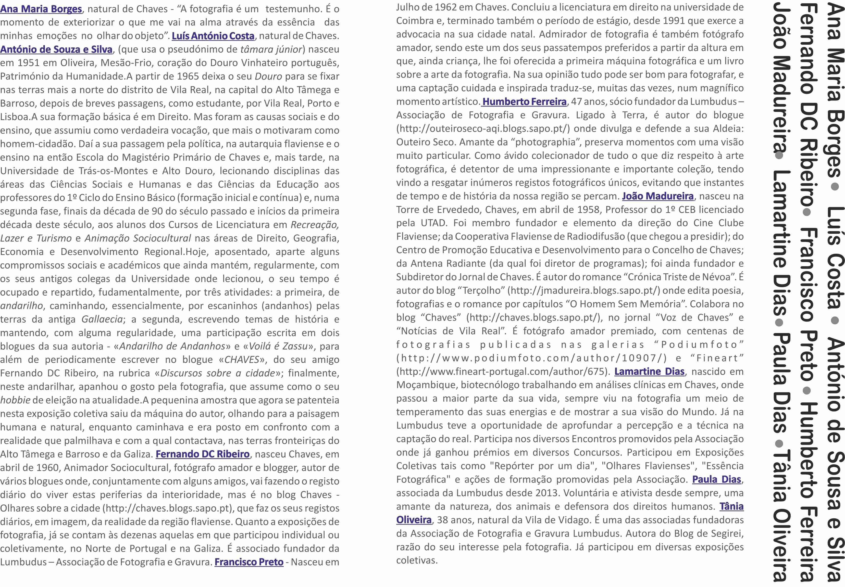 catalogo-of-2-colt.jpg