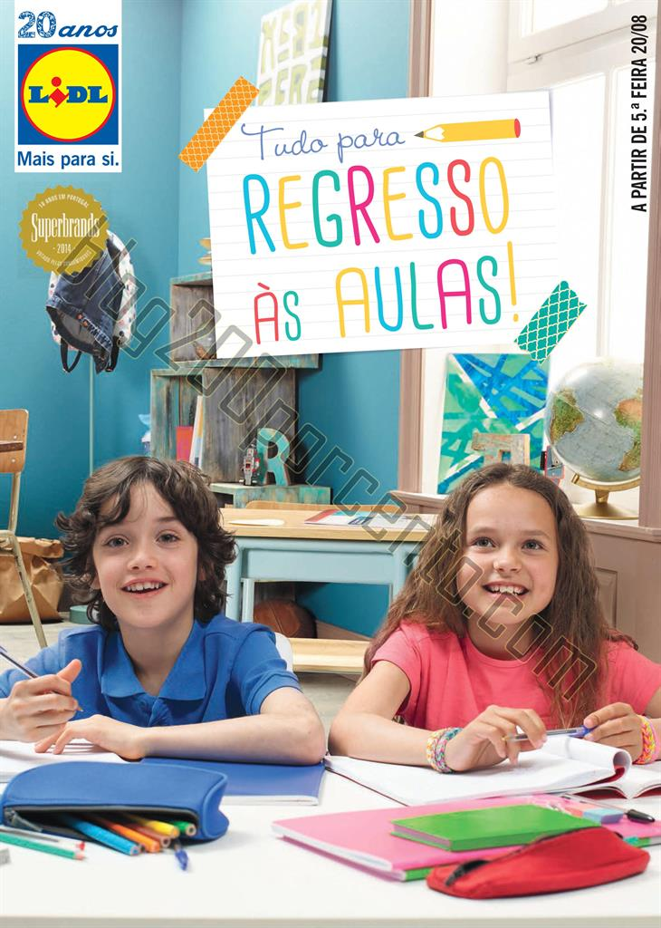 back to school LIDL p1.jpg