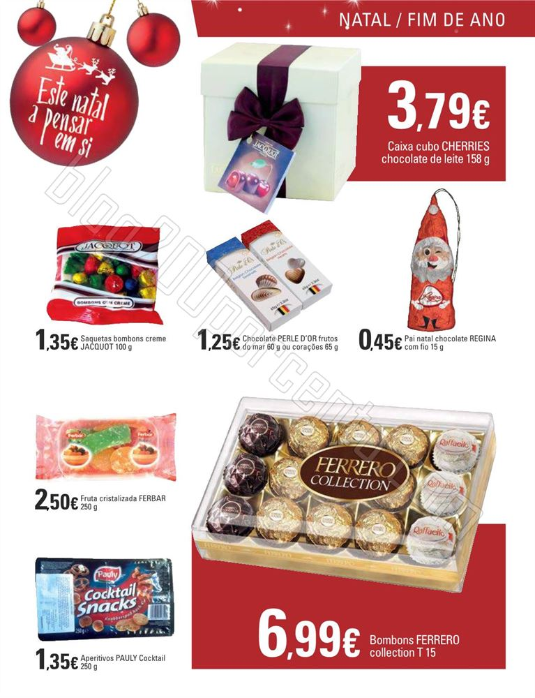 Novo Folheto COVIRAN Natal de 15 a 31 dezembro p11