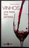 Vinhos festa sentidos.jpg