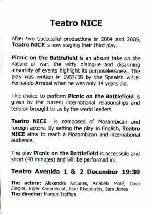 teatronice2.jpg