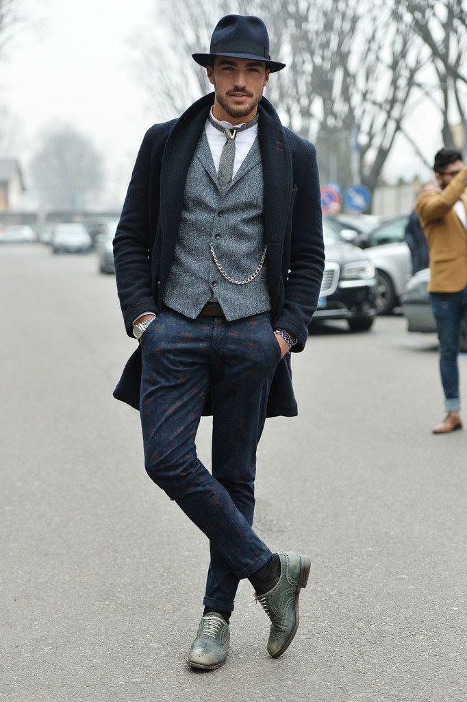 waiscoat-5.jpg