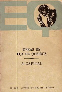 capaecacapital.jpg
