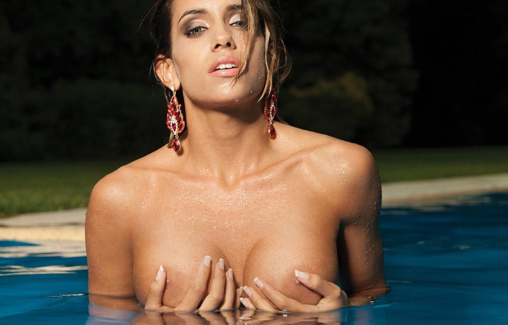 Leonela Ahumada9998.jpg