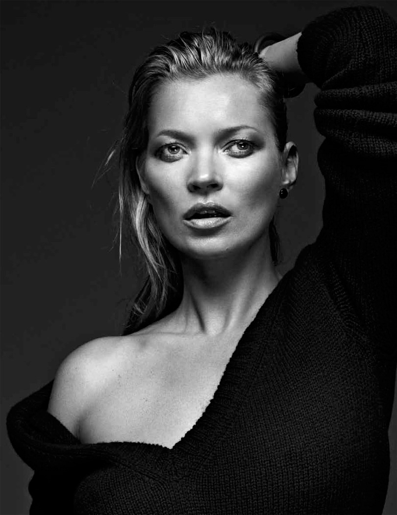 Kate-Moss-by-Bryan-Adams-for-Zoo-Magazine-Fall-Win