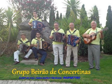 G B Concertinas.PNG