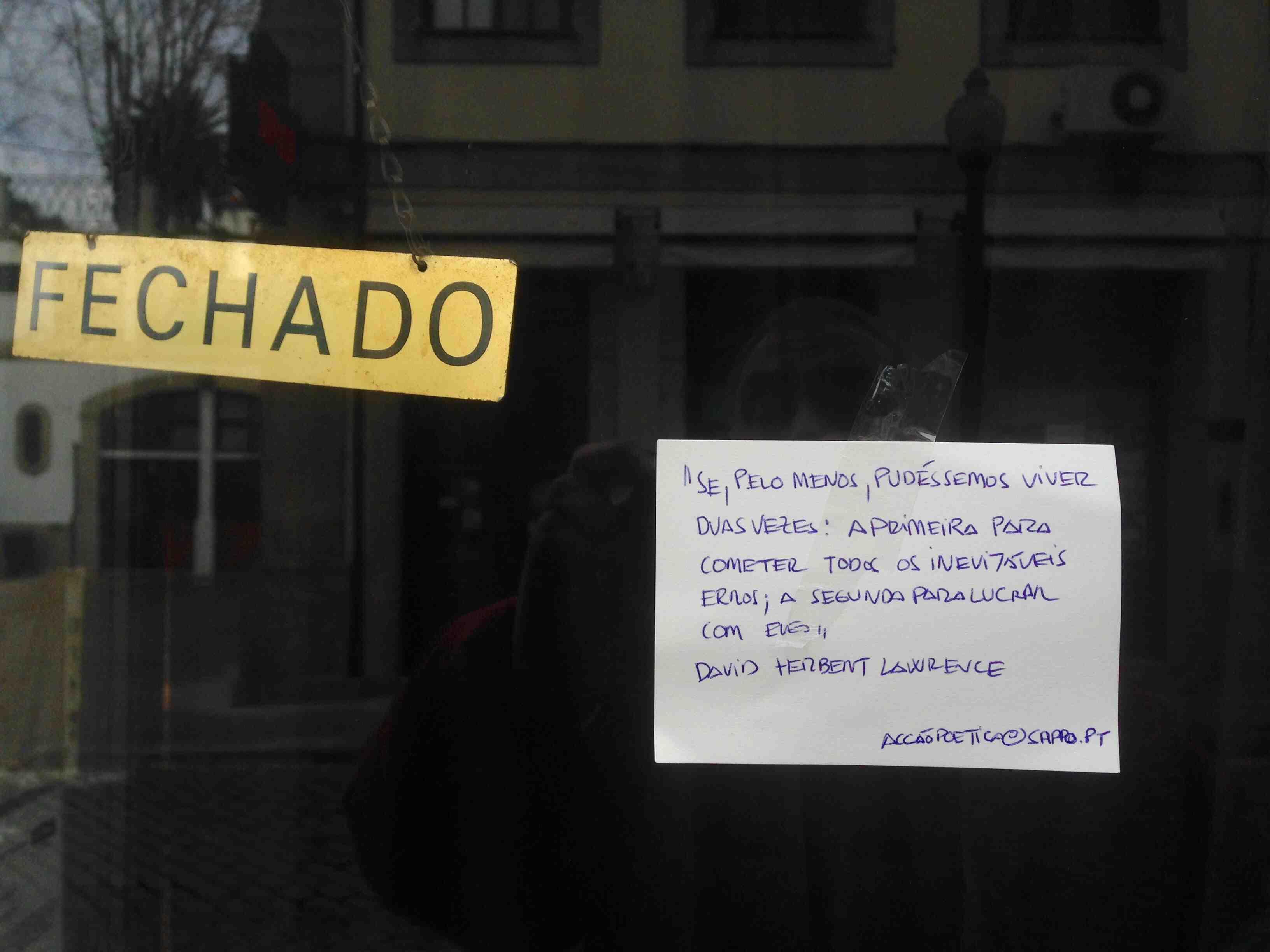 accao_poetica_5.jpg