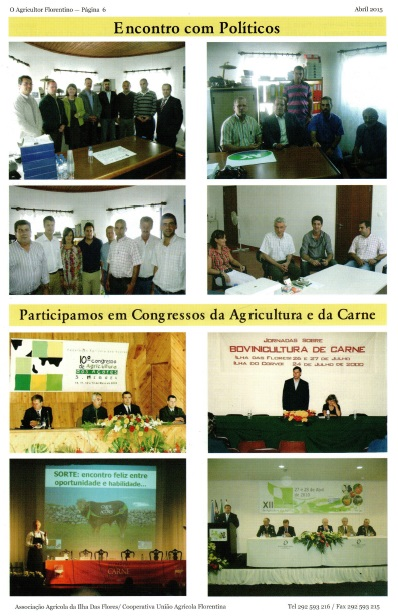 Jornal Abril de 2015 pag 6.jpg