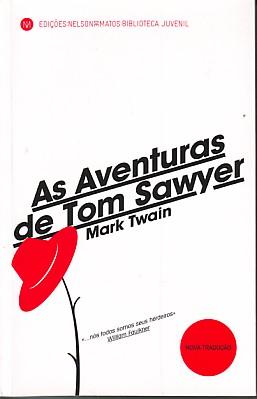 Twain TS