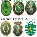 logo-sporting.jpg