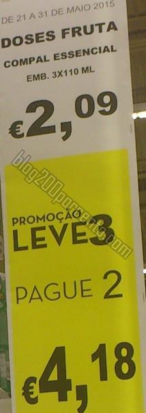 promoções-descontos-10645.jpg