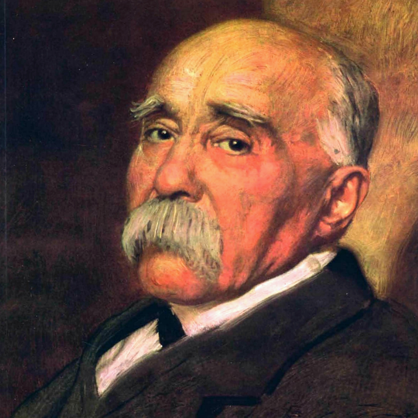 about-romania-and-her-people-georges-clemenceau.jp