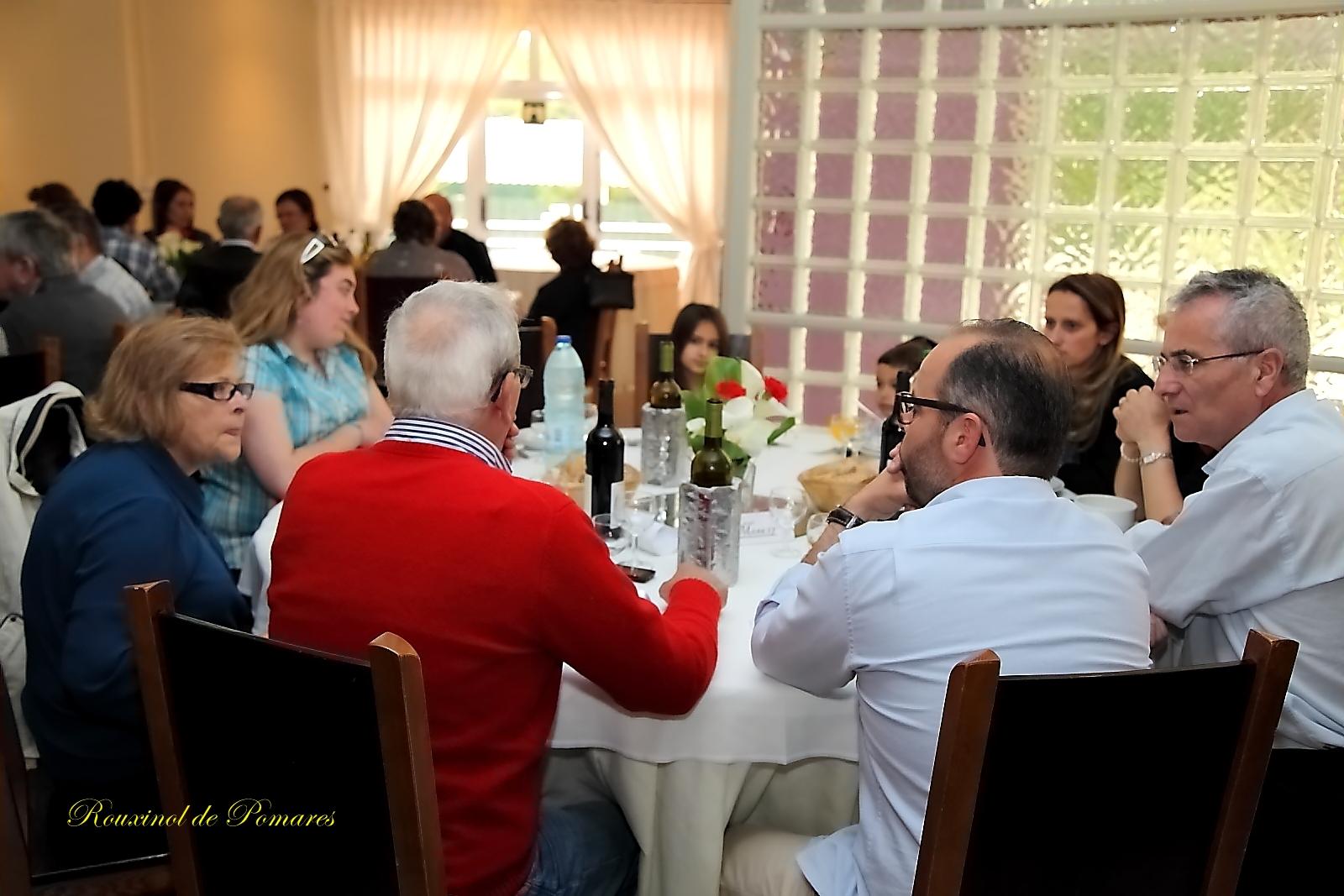 Almoço Comemoração 95 Anos Sociedade  (14)