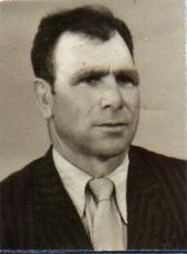 José Gameiro (pai).JPG