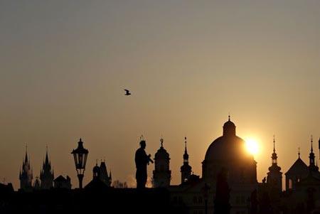 5. Praga, República Checa.jpg