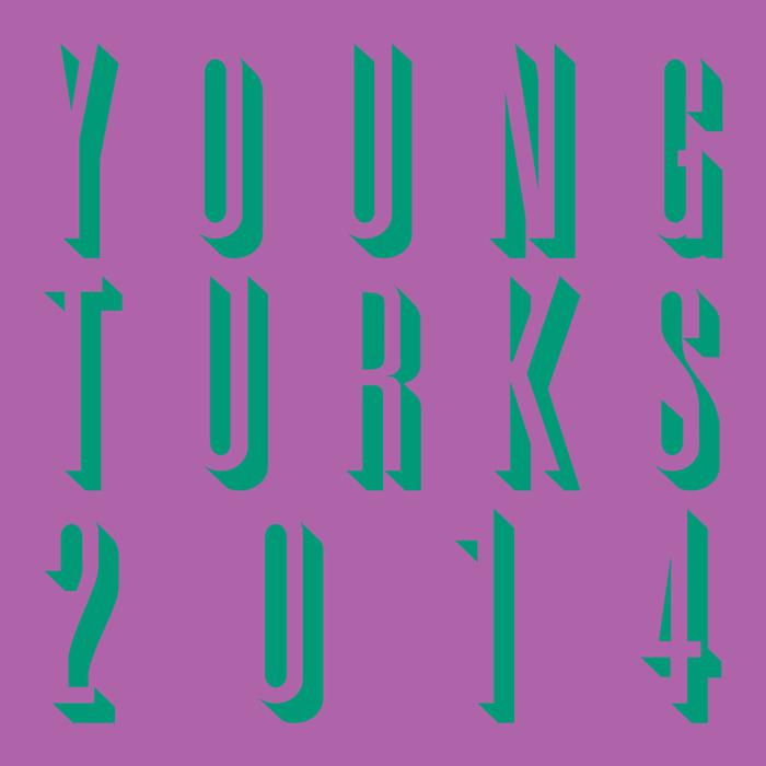 00-VA-Young Turks 2014- [YTDA2014].jpg