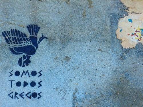 somos todos gregos.JPG