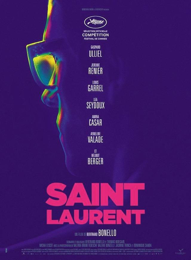 4-Saint-Laurent.jpg