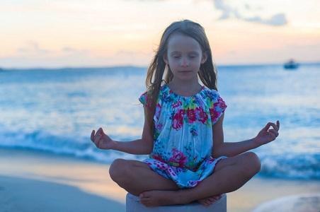 Meditation (10-10-15)