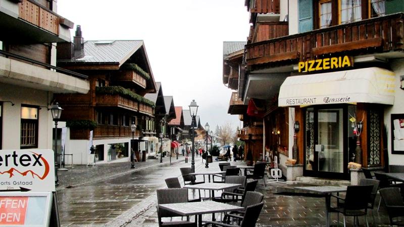 Gstaad1_Alpes