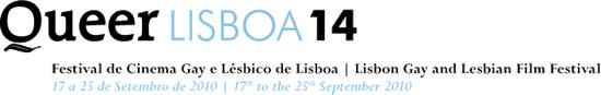 Queer Lisboa, Festival de Cinema Gay e Lésbico de Lisboa