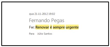 Julio(Traidor)Santos1.png