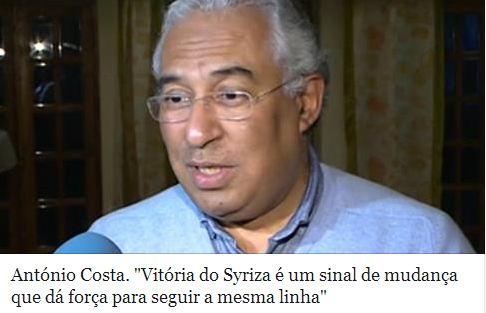 Costa.JPG