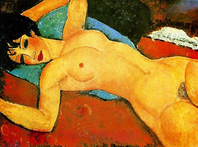 1020_arte_poster_amadeo_modigliani_expresionismo -