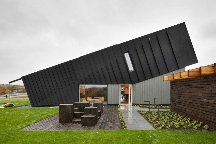 ZEB-Pilot-House-01-850x567.jpg
