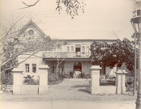 hotel-cardoso-1889-thomas-lee1