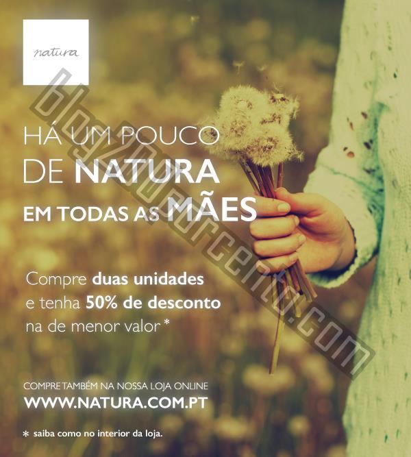 DiadaMae_Natura.jpg