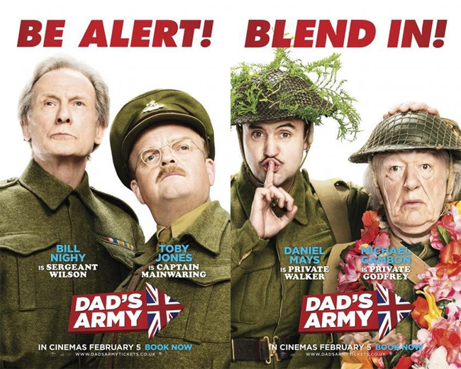 Dad's Army_02