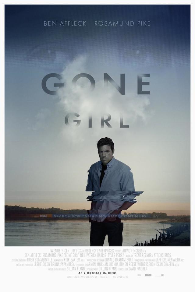7-Gone-Girl.jpg