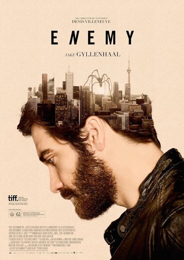 6-Enemy.jpg