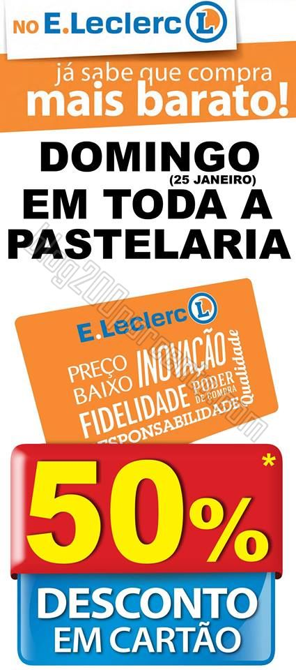 Promoções E-LECLERC Valongo Fim de Semana p2.jpg