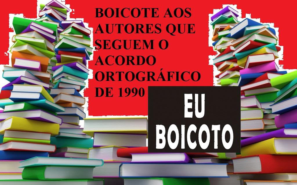 livros-sobre-empreendedorismo-1024x640[1] BOICOTE.