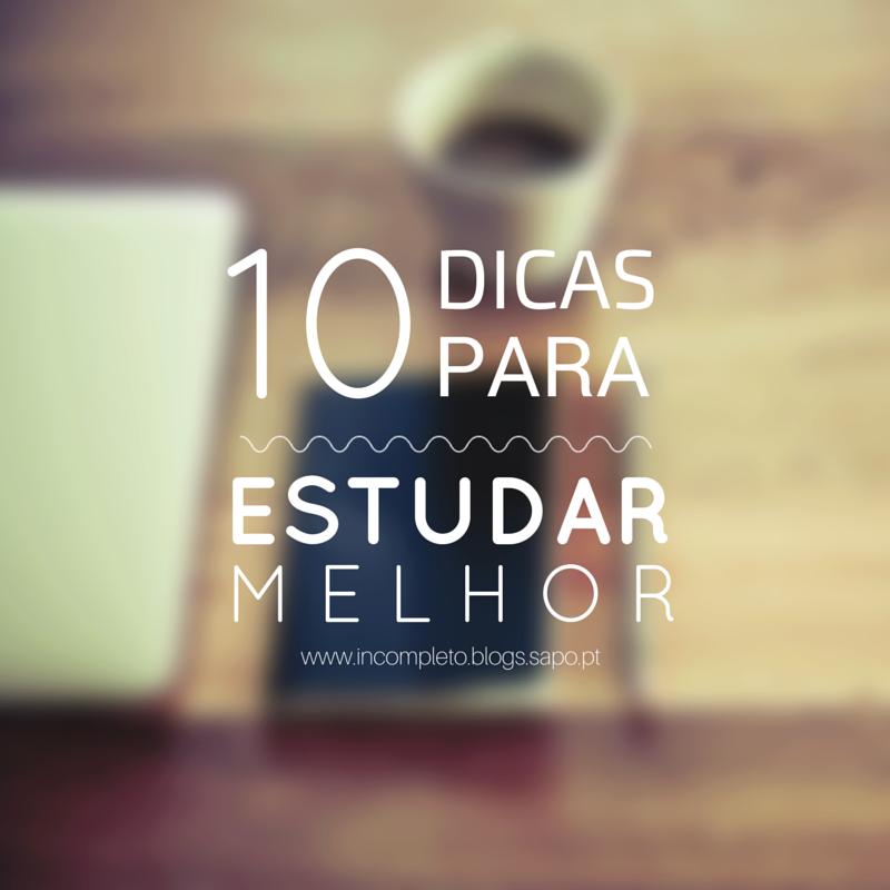 10 dicas-3.png