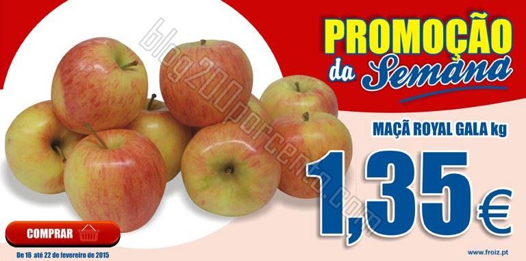 promoções-descontos-8170.jpg