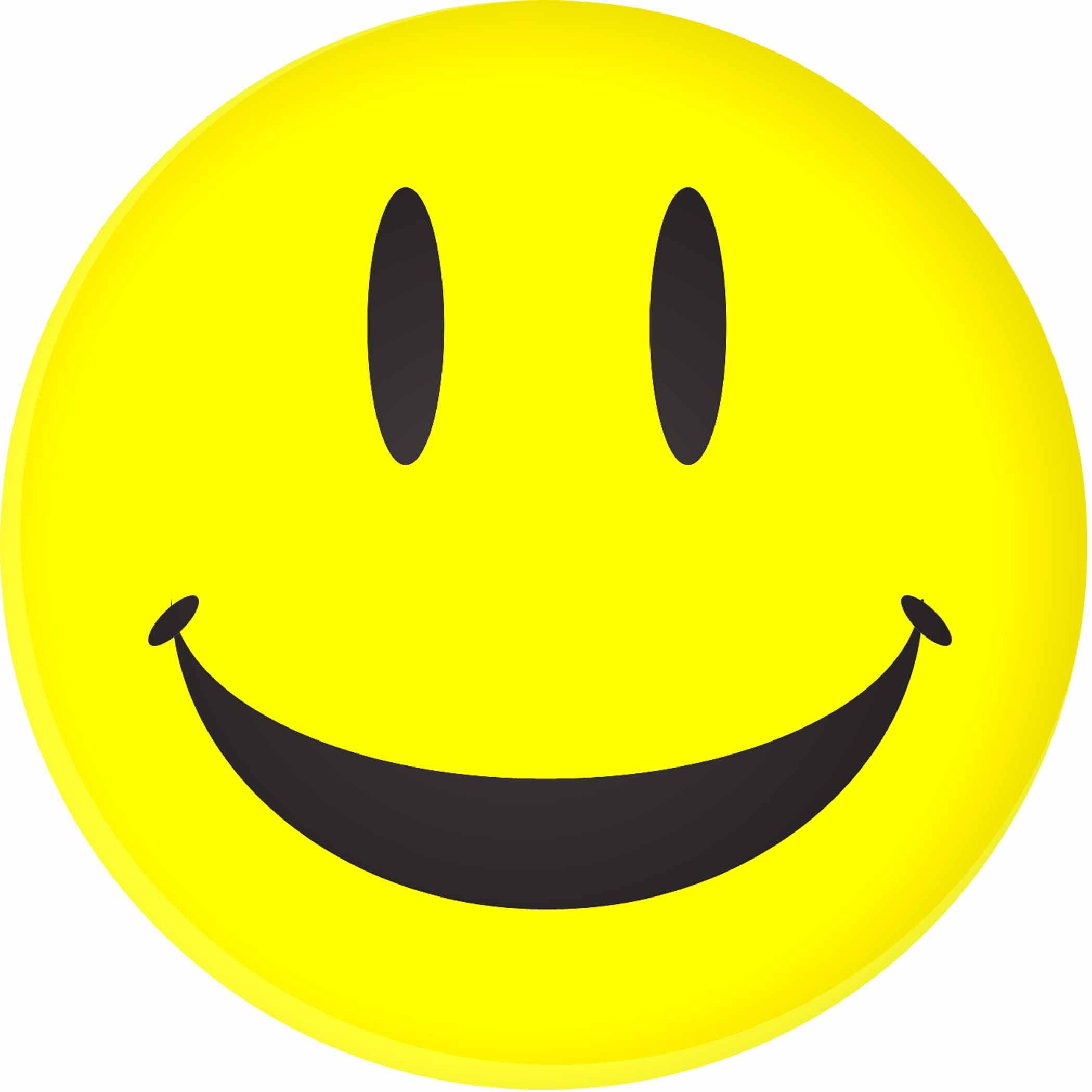 smiley-831