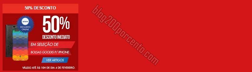 promoções-descontos-7877.jpg