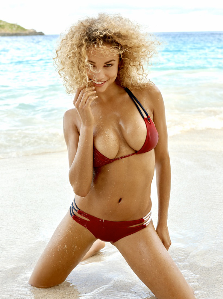 Rose Bertram7.JPG