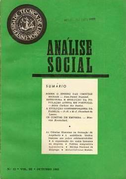 analise social.jpg