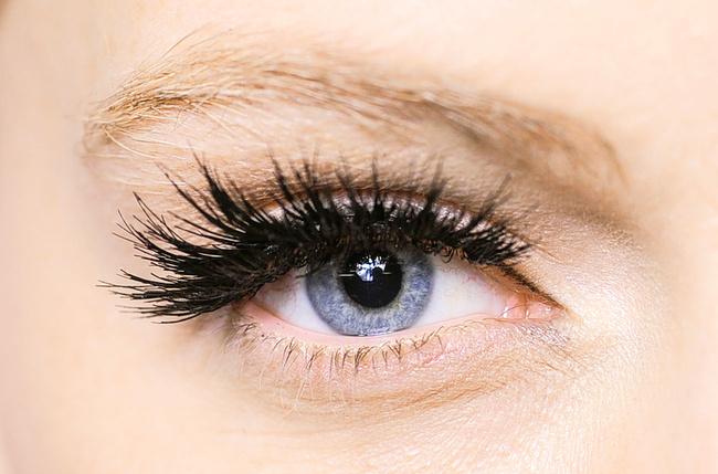 tendencias_maquillaje_de_ojos_primavera_2015_321944683_650x