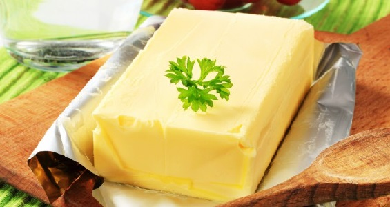 Manteiga (02-11-15)