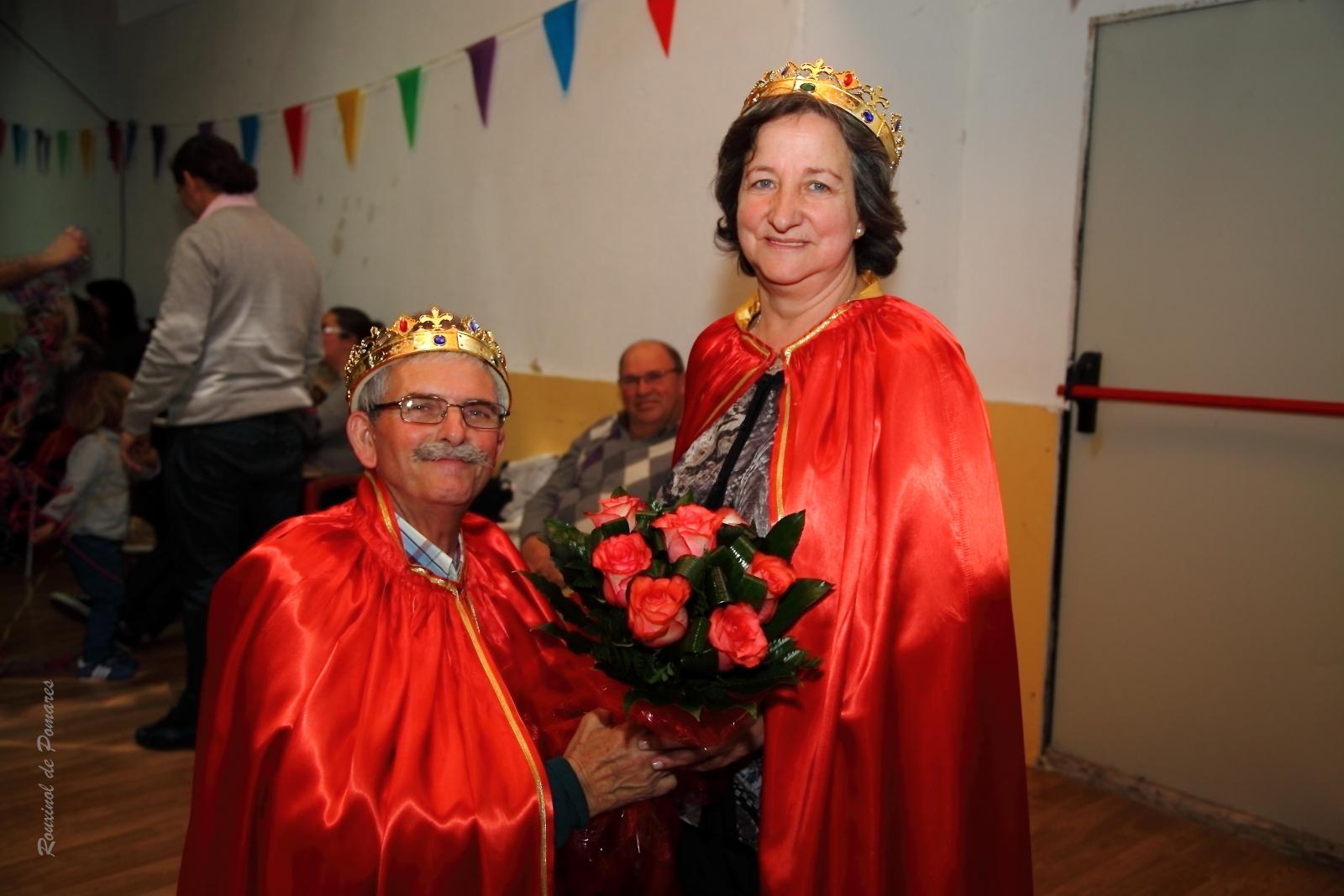 Baile da Pinha -2015 - Soito da Ruiva (0028)