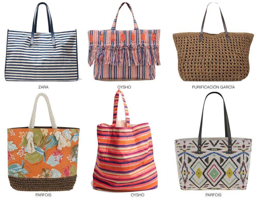 beach bag.003