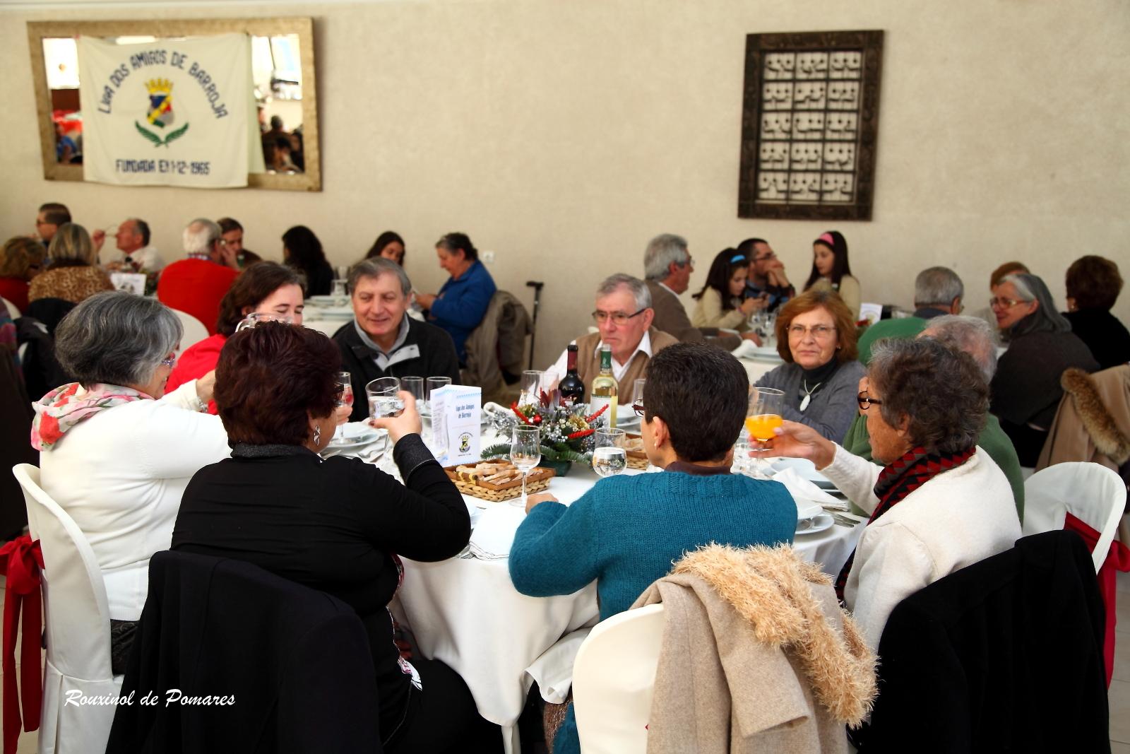 Almoço do 49º Aniversário da LAB (4)