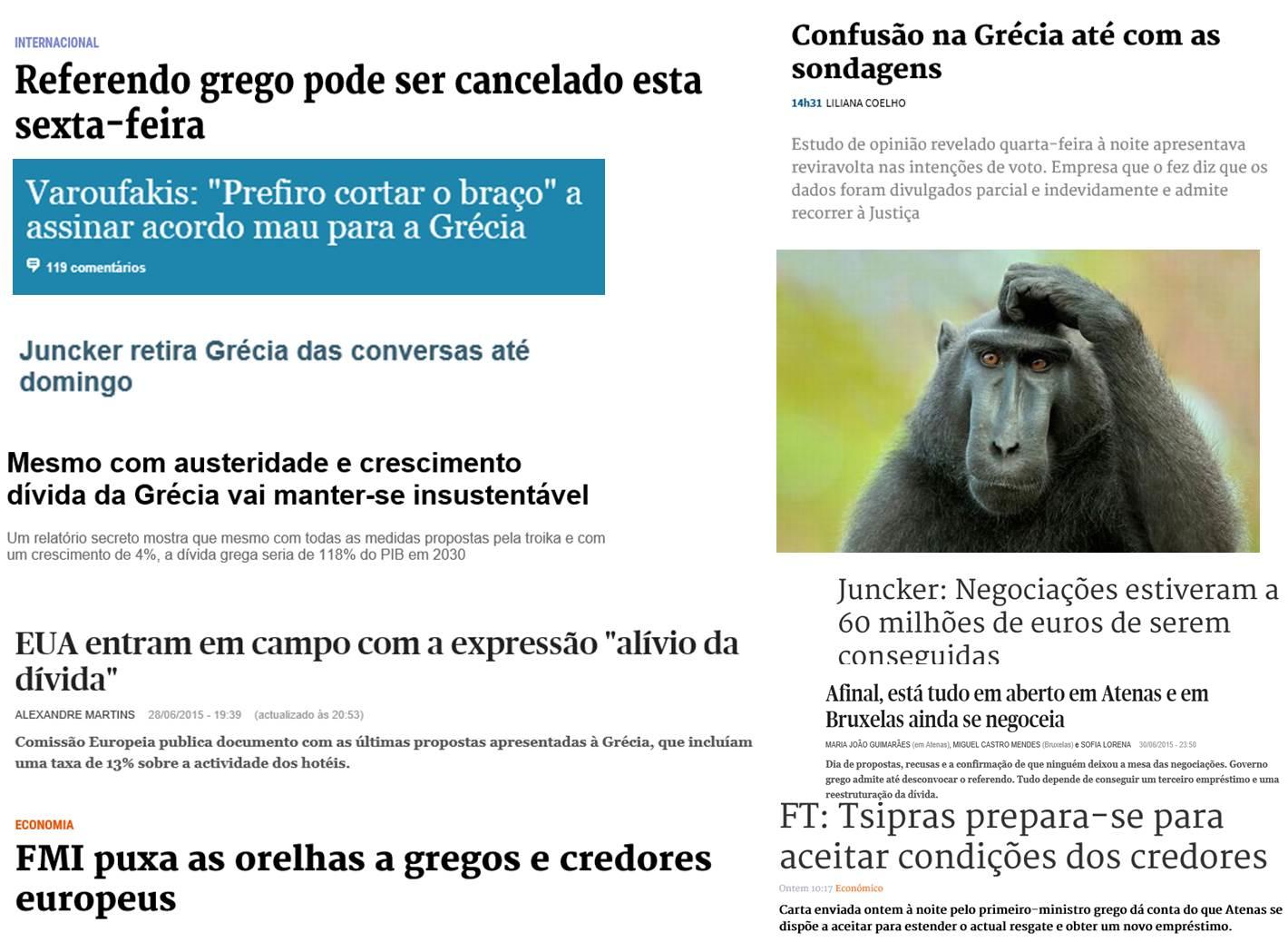 crise grega 1.jpg.png